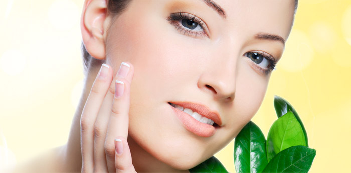 face-care-introductory-front